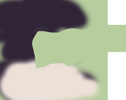 Digital Regional Kreativ