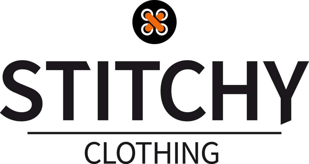 Stitchy Clothing Mainz